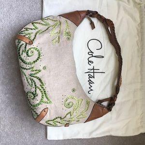 Cole Haan Spring Bag